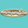 Lacybe Radio