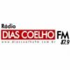 Rádio Dias Coelho 87.9 FM
