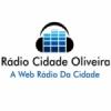 Rádio Cidade Oliveira