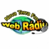 Web Rádio Nova Terra FM