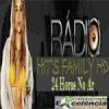 Rádio Hits Family HD