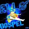 Rádio Ello Gospel