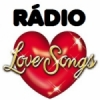 Rádio Love Songs