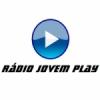 Rádio Jovem Play