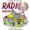 Rádio Sucesso NH