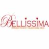 Radio Bellissima 92.1 FM