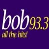 WERO 93.3 FM