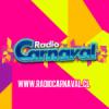Radio Carnaval 104.5 FM