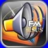Tytan FM