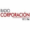 Radio Corporación 97.1 FM