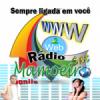 Rádio Mamoeiro Sat