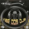 Web Rádio Vibe dos Djs