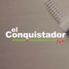 Radio El Conquistador 98.9 FM