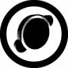 Radio Sombras 102.3 FM