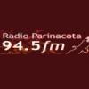 Radio Parinacota 94.5 FM