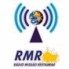Rádio Missão Restaurar