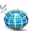 Rádio Renasceu em Cristo