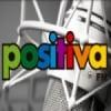 Radio Positiva 99.5 FM