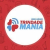 Web Rádio Trindade Mania