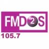Radio FM Dos 105.7