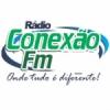 Conexão FM