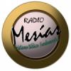 Radio Mesías 106.3 FM