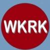 WKRK 1320 AM