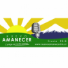 Radio Nuevo Amanecer 93.3 FM