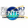 Radio Centro 91.7 FM