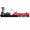 Radio Loncoche 88.7 FM 1410 AM