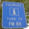 Radio FM 88