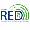 Radio Acogida 101.3 FM