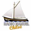 Radio Nahuel 94.5 FM