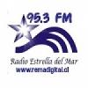 Radio Estrella del Mar 95.3 FM