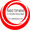 Rádio Top News