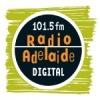 Radio Adelaide 101.5 FM
