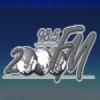 Radio 2000 FM 98.5