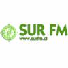 Radio Sur 90.5 FM