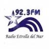 Radio Estrella del Mar 92.3 FM