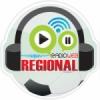 Rádio Web Regional