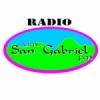 Radio San Gabriel 96.3 FM