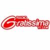 Radio Gratíssima 97.7 FM