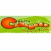 Radio Caramelo 93.1 FM