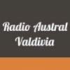 Radio Austral 970 AM