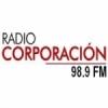Radio Corporación 98.9 FM