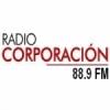 Radio Corporación 88.9 FM