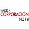 Radio Corporación 90.5 FM