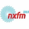 Radio NXFM 106.9 FM