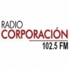 Radio Corporación 102.5 FM