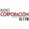 Radio Corporación 96.1 FM